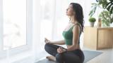 Медитацията, упражненията и кое е по-полезно за психичното ни здраве