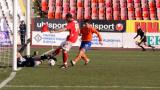 Саидходжа: Треньорът е Адалберт Зафиров