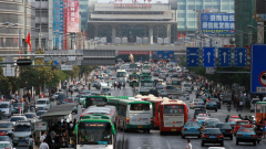 Официално: Край на рестриктивната мярка за едно дете в семейство в Китай
