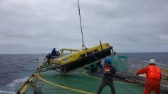 """Изключват """"контролирано спускане"""" на изчезналия самолет на Malaysia Airlines"""