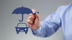 Кои са най-големите застрахователи към средата на 2019-а?