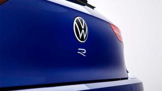 Volkswagen обяви премиерата на най-мощния Golf