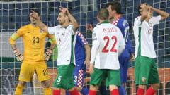 Чачич: Аз не съм изненадан от победата ни над България, а вие?