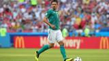 Матс Хумелс: Не бих се противил на завръщане в националния отбор