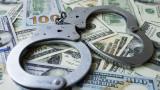 Мъжът, измамил Facebook и Google със $100 милиона, се призна за виновен