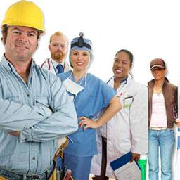 Увеличава се производителността на труда у нас