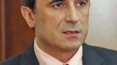 Орешарски: Бюджет 2010 е неадекватен