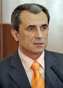 Орешарски: Икономиката ни е подготвена за финансовата криза