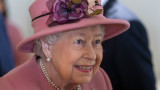 Какво забрани Елизабет Втора в Бъкингамския дворец