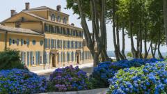 Пет уникални вина от Италия и Франция