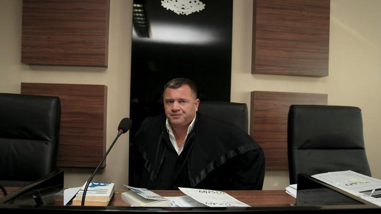 Състав на Софийския административен съд назначи да бъде изготвена съдебно-техническа-математическа