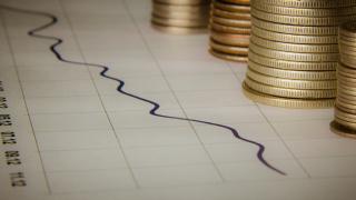 Слабо повишение на инфлацията в ЕС през ноември