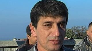 ВАС прекрати мандата на кмета на Семчиново Пламен Темелков