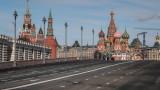 Сенатор и депутат в челната десетка на милиардерите в Русия