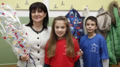 Караянчева: Децата, лишени от родителски грижи, имат нужда от помощта на обществото