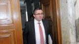 600 млн. лв. губим от липсата на ТОЛ система