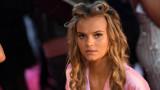 Кейт Григориева - един от красивите Ангели