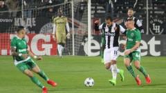 Пореден футболист аут от Локо (Пловдив)