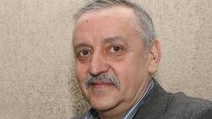 Проф. Кантарджиев: Над 20% от кърлежите носят лаймска болест