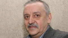 За строг контрол върху антибиотиците се обяви проф. Кантарджиев
