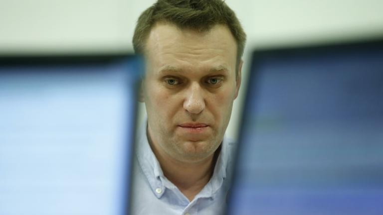 Изнервеност в Кремъл, невъзможна ли е демокрацията в Русия?
