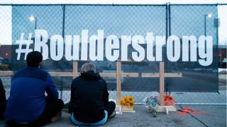 Местят стрелеца от Колорадо в друг затвор след заплахи
