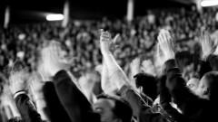 Изборни неволи и футболни страсти