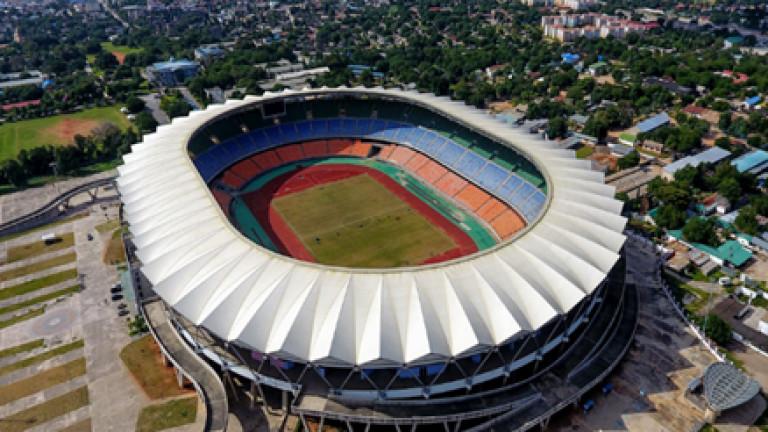 Кандидат за летище София предлага да построи и нов национален стадион за €600 милиона
