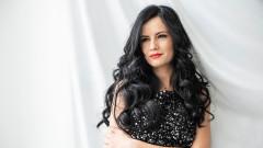 Играч и половина: Марияна Дякова