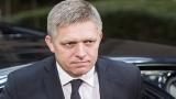Управляващите в Словакия печелят  вота, но губят мнозинството