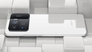 Xiaomi за първи път застана начело по продажби на смартфони