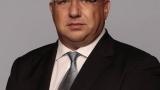Красен Кралев е бъдещият министър на спорта