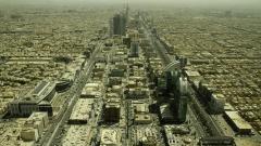 Саудитските военни  свалиха йеменска ракета край Рияд