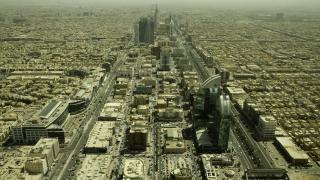"""Саудитска Арабия и нейният """"греховен"""" данък от 100% върху нездравословните продукти"""