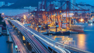 Търговската война започва да оказва влияние и на Югоизточна Азия