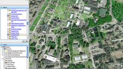 Пътуване в миналото предлага Google Maps