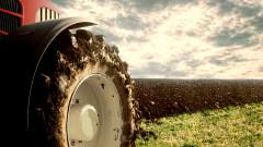 Fibank отпуска кредити за земеделци до 80 лева на декар