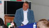 Курдов: Аз накарах Наско да си тръгне от Левски без пари