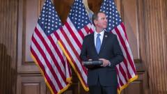 Конгресът започва ново разследване за контактите на Тръмп