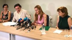 Ангелкова се ядосва на негативни публикации, развалящи имиджа на туризма