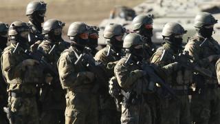 САЩ влагат $21 млн. в румънската си база