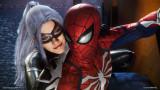 Marvel's Spider-Man, The Heist, PlayStation 4 и Черната котка - какъв ще бъде новият сюжет в играта