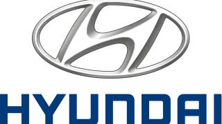 Hyundai и Kia плащат $3 милиарда за дефектни двигатели