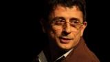 Васил Пармаков: Откриха ми тотално скапан чер дроб и панкреас