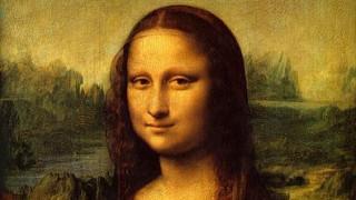 Това са най-скъпите кражби на произведения на изкуството през последните 100 години