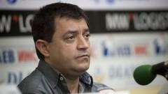 Иван Иванов: Трябва да ценим националните си успехи в спорта