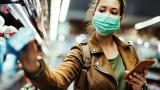 Проф. Угур Шахин, Covid-19, ваксината на Pfizer и BioNTech и кога ще си върнем нормалния живот