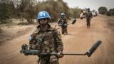 25 убити войници и още 60 безследно изчезнали при атака на ислямисти в Мали