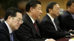 """Китай да продължи да """"революционизира"""" тоалетните си, призова Си Дзинпин"""