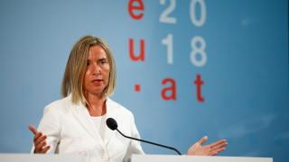 Първите дипломати в Европа се страхуват от промени в границите на Сърбия и Косово